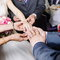 Wedding-0656
