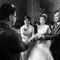 Wedding-0662