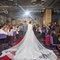 Wedding-0681