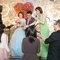 Wedding-0850