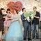 Wedding-0852