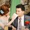 Wedding-0865