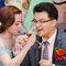 Wedding-0875