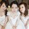 WEDDING-0157