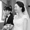 WEDDING-0266