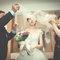 WEDDING-0302