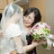 WEDDING-0310