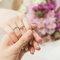 WEDDING-0426