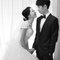 WEDDING-0431