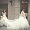 WEDDING-0480