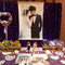 WEDDING-0495