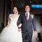 WEDDING-0597
