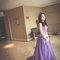 WEDDING-0885