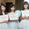 Wedding-0128