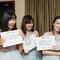 Wedding-0158