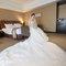 Wedding-0196
