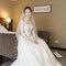 Wedding-0202