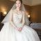 Wedding-0204