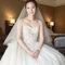 Wedding-0206