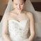 Wedding-0220
