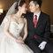 Wedding-0232