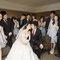 Wedding-0242