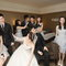 Wedding-0247