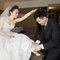 Wedding-0269