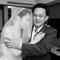 Wedding-0311