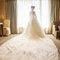 Wedding-0331