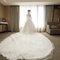 Wedding-0356
