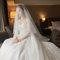 Wedding-0363