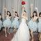 Wedding-0438