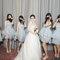 Wedding-0440