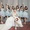 Wedding-0443