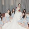 Wedding-0448