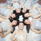 Wedding-0467