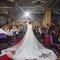 Wedding-0678