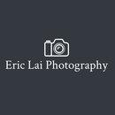 Eric Lai 婚禮婚紗攝影團隊