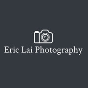 Eric Lai Photography!