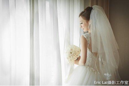 唯美窗光 Eric Lai攝影工作室