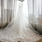 Wedding-0017