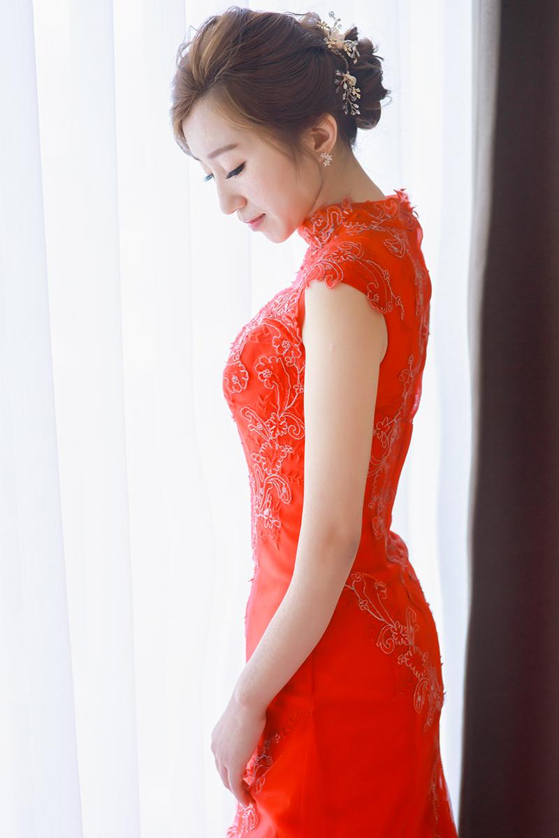 IMG_6601 - Eric Lai攝影工作室 - 結婚吧