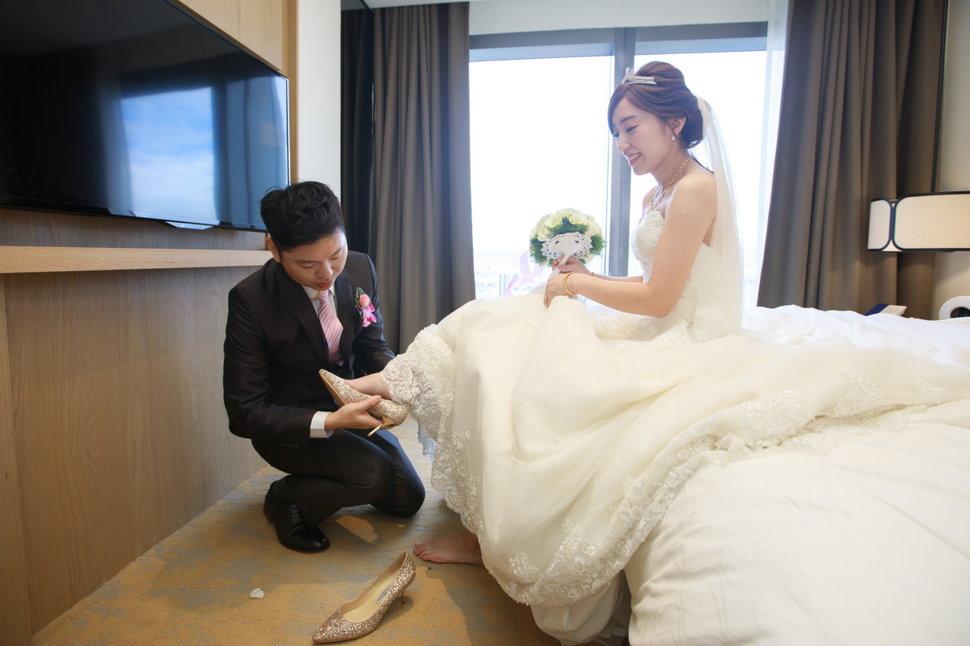 IMG_7059 - Eric Lai攝影工作室 - 結婚吧