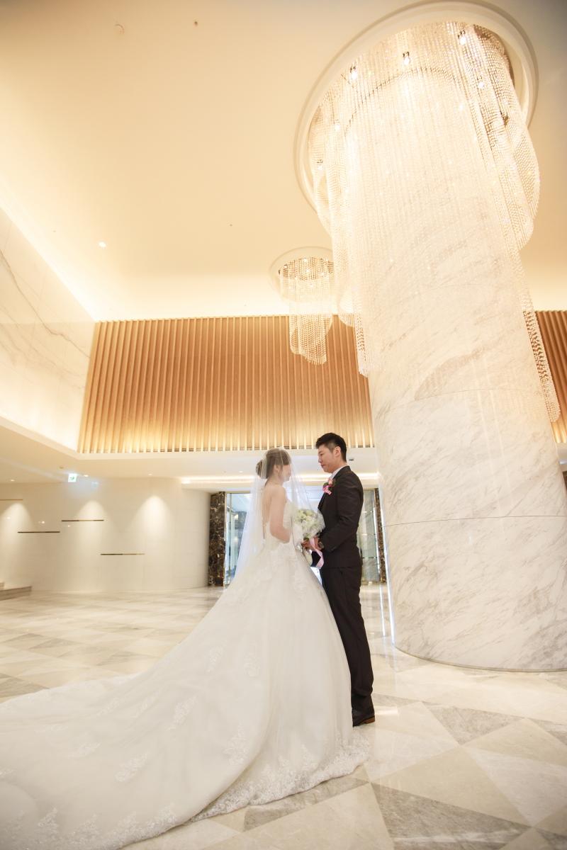 IMG_7123 - Eric Lai攝影工作室 - 結婚吧