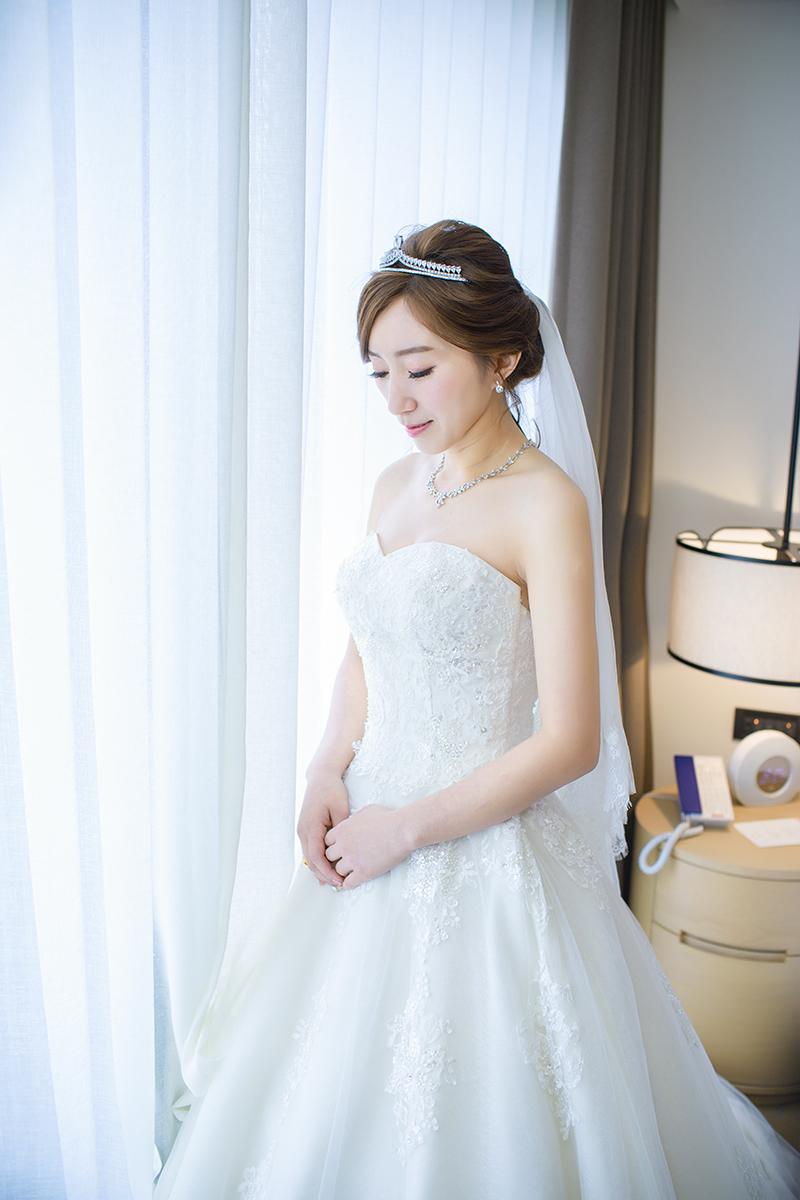 IMG_7338 - Eric Lai攝影工作室 - 結婚吧