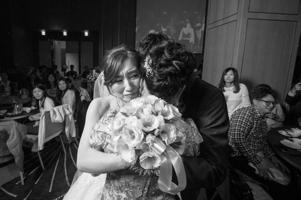 IMG_7475 - Eric Lai攝影工作室 - 結婚吧