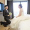 Wedding-0364