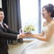 Wedding-0371