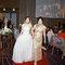 Wedding-0581